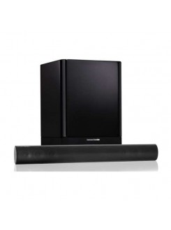 Soundbar Harman Kardon SB 16
