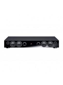 Soundbar Magnat Sounddeck 600