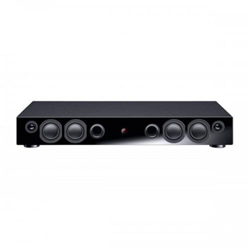 Soundbar Magnat Sounddeck 600 - Home audio - Magnat