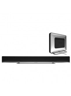 Soundbar Harman Kardon SABRE SB 35