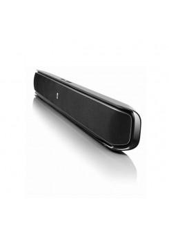 Soundbar JBL SB400