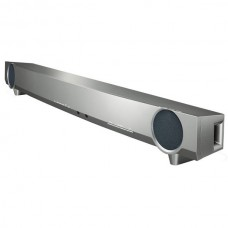 Soundbar Yamaha YAS-101PS