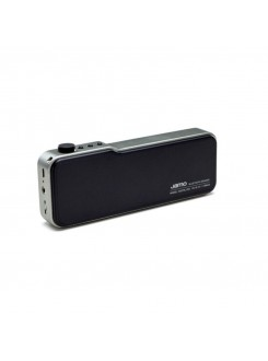 Boxa portabila wireless cu bluetooth Jamo DS3 graphite