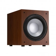 Subwoofer Jamo J 12 SUB dark apple
