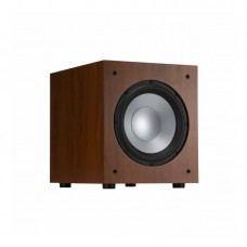 Subwoofer Jamo J10 SUB dark apple