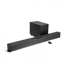 Soundbar Jamo SB 40 BLACK CE
