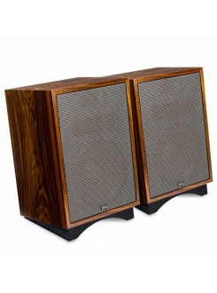 Boxe podea Klipsch CORNWALL III special edition East Indian rosewood - pereche