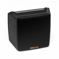 Boxa portabila wireless cu bluetooth Klipsch Groove