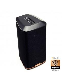 Boxe wireless multiroom Klipsch RW-1