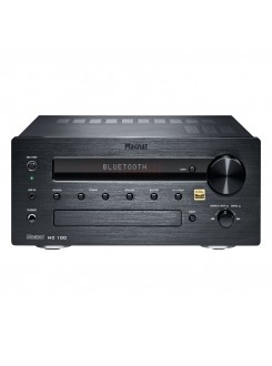 Stereo CD Receiver Magnat MC 100