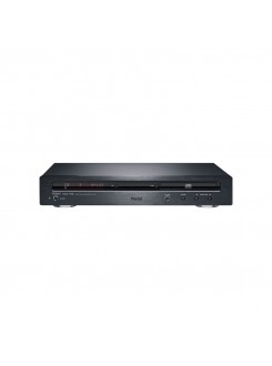 CD Player Magnat MCD 750