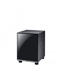Subwoofer Magnat Shadow SUB300A