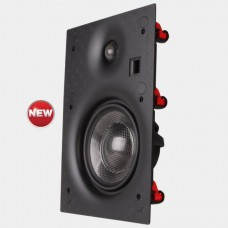 Boxe de perete Morel SoundWall™ Cinema Series