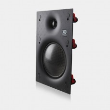 Boxe de perete Morel SoundWall™ PowerSlim Series
