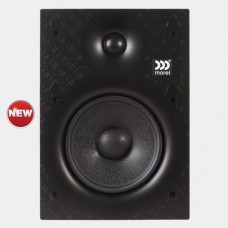 Boxe de perete Morel SoundWall™ new X-Base Series