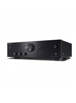 Amplificator integrat Onkyo A-9110-B