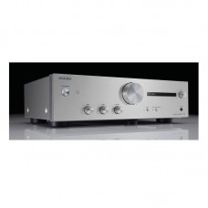 Amplificator integrat Onkyo A-9110-S
