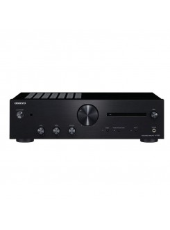 Amplificator integrat Onkyo A-9130