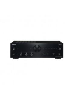 Amplificator stereo integrat Onkyo A-9150