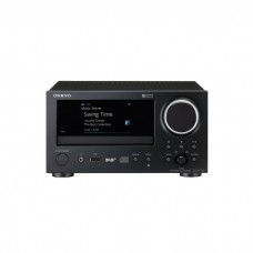Network CD Receiver Onkyo CR-N775D