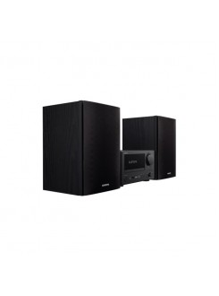Minisistem audio Onkyo CS-375D