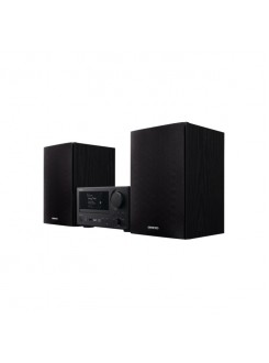 Minisistem audio Onkyo CS-N575D