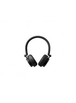 Casti premium wireless Onkyo H500BT