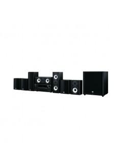 Sistem Home Cinema 7.1 Onkyo HT-S9800THX