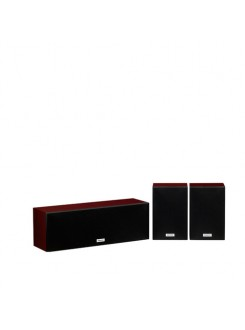 Sistem boxe Onkyo SKS-4800