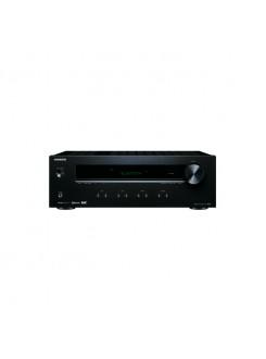 Stereo receiver Onkyo TX-8220