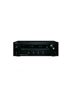 Network stereo receiver Onkyo TX-8250
