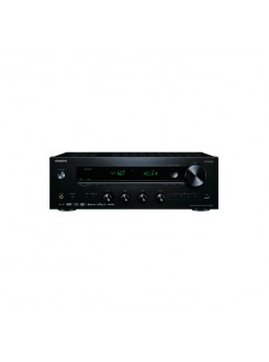 Network stereo receiver Onkyo TX-8270