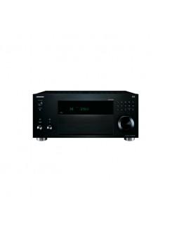 Receiver A/V Onkyo TX-RZ1100