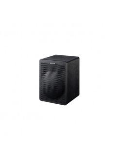 Boxe active smart Onkyo VC-GX30