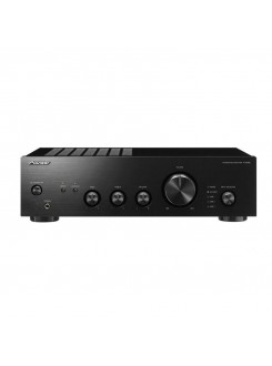 Amplificator stereo Pioneer A-10AE