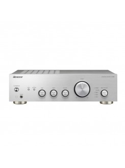 Amplificator stereo Pioneer A-10AE-S