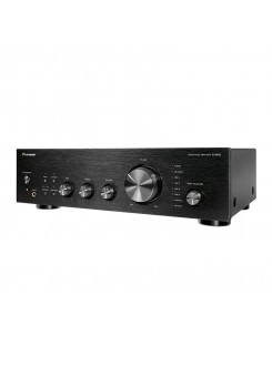 Amplificator stereo Pioneer A-40AE