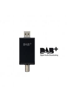 Digital Audio Broadcasting USB Stick Pioneer AS-DB100