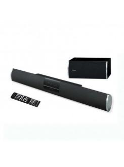 Soundbar Pioneer HTP-SB300