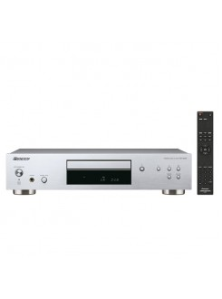 CD player Pioneer PD-30AE