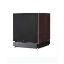 Subwoofer Pioneer S-W250S-W