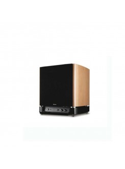 Subwoofer Pioneer S-W250S