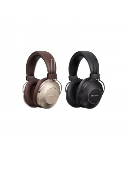 Casti Noise Cancelling Hi-res Pioneer S9 Wireless NC