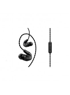Casti high res audio Pioneer SE-CH5T-K