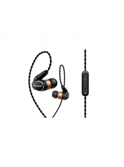Casti high res audio Pioneer SE-CH9T