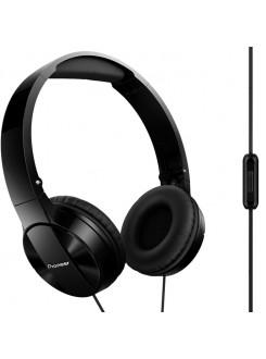 Casti pure sound Pioneer SE-MJ503T