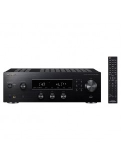 Pure audio receiver Pioneer SX-N30AE