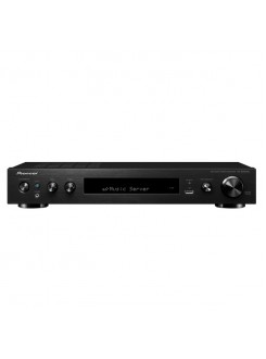 Sterea receiver Pioneer SX-S30DAB