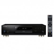 Ultra HD Player Pioneer UDP-LX500-B
