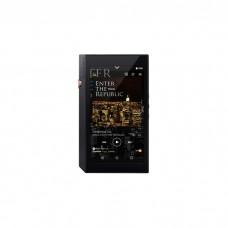 Player portabil Pioneer XDP-300R